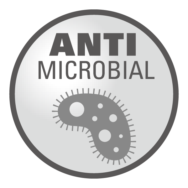 ANTIMICROBIAL/アンチマイクロビアル