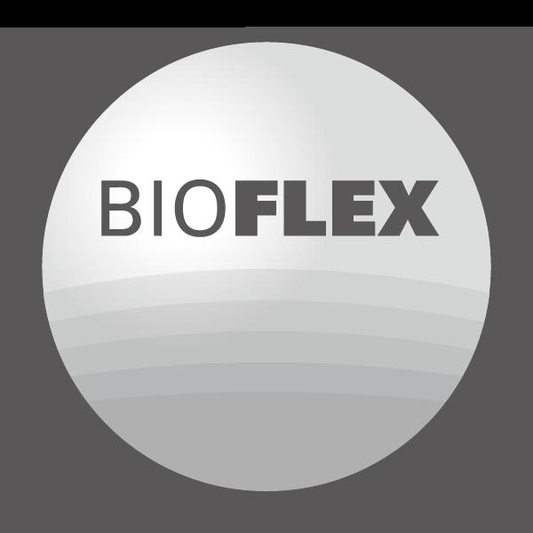 BIOFLEX®/バイオフレックス