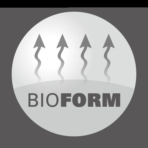 BIOFORM/バイオフォーム