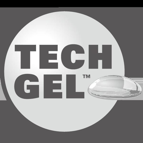 TECH GEL™/テックジェル
