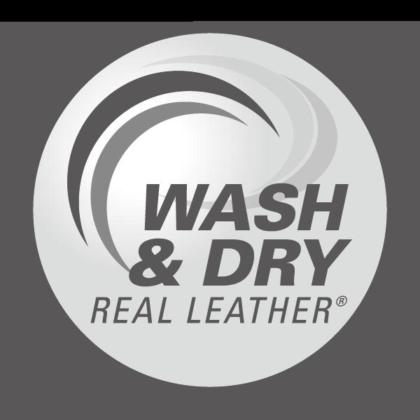 WASH & DRY/ウォッシュ アンド ドライ